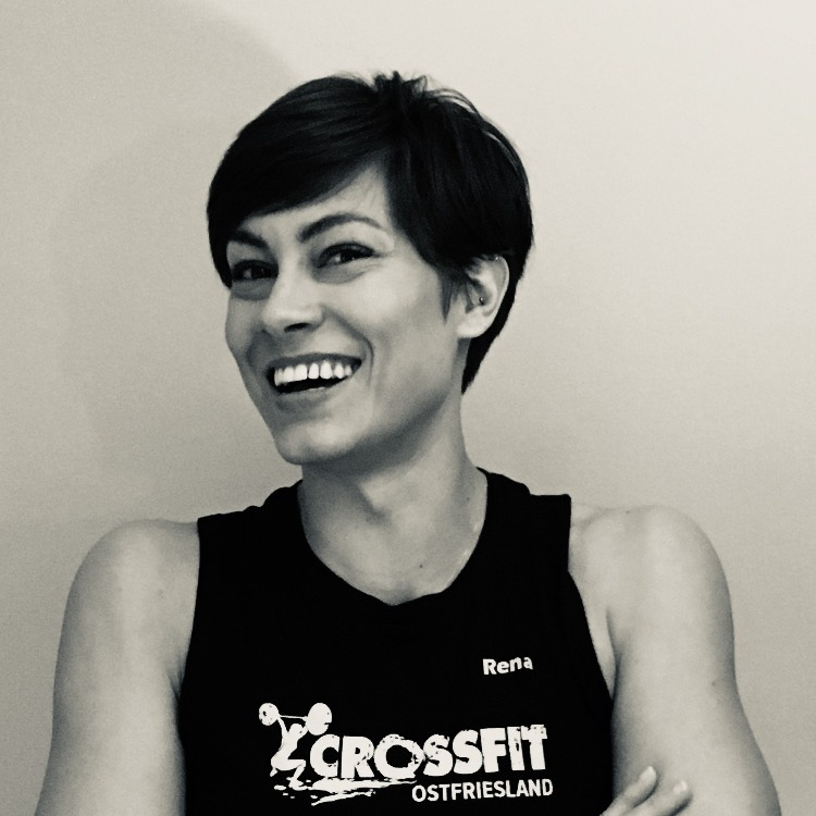 Rena Profilbild